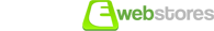 Ewebstores